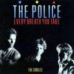 Every Breath You Take - Police