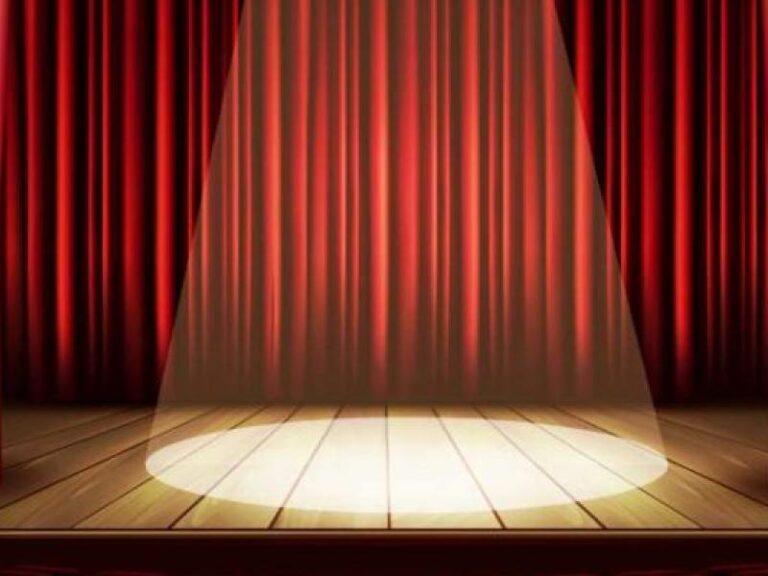 """Το """"θέατρο"""" του παραλόγου – Ανακοίνωση του ΠΣΔΠΕ"""